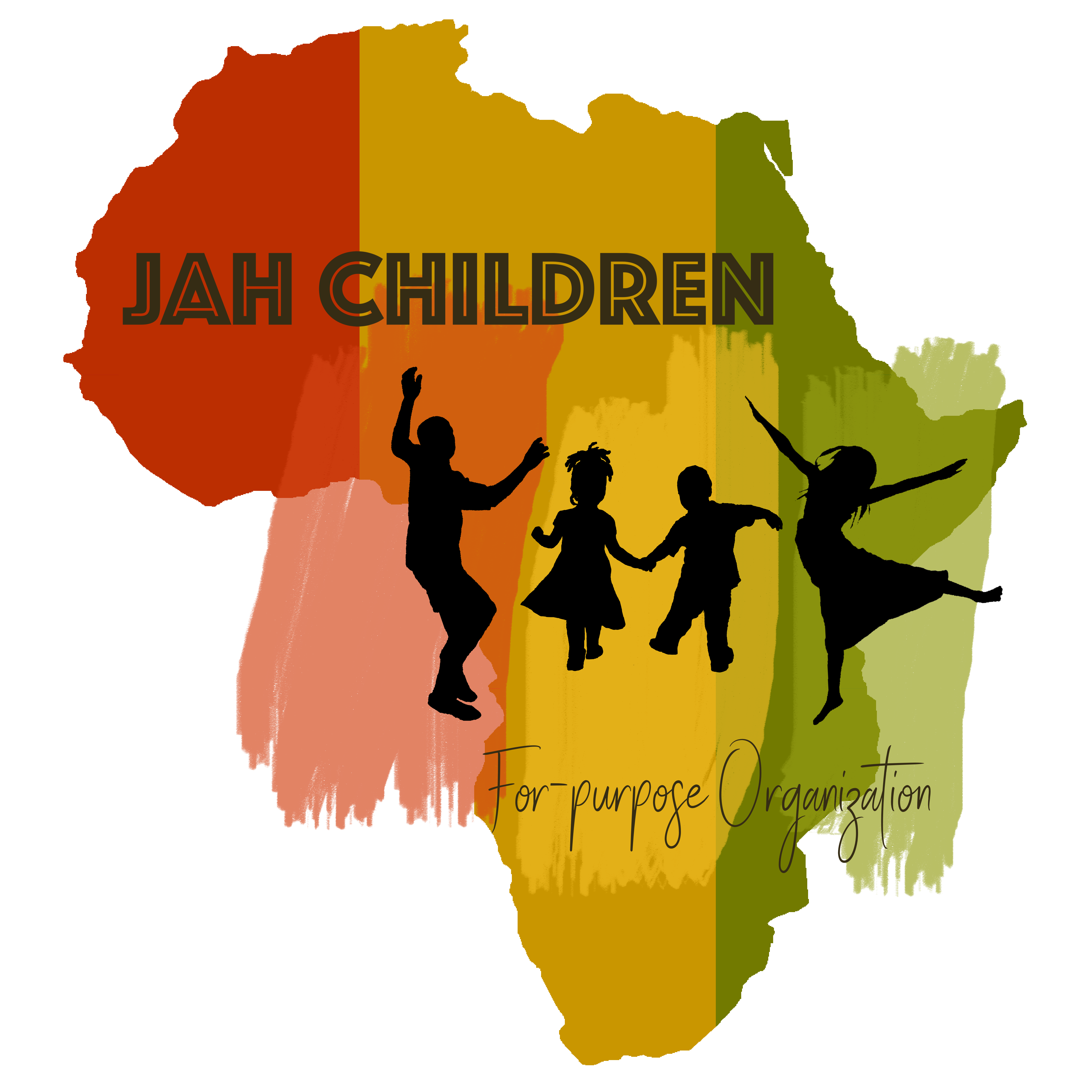 Jah Children